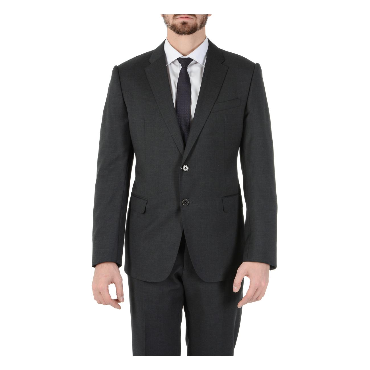 armani-collezioni-mens-suit-black-2