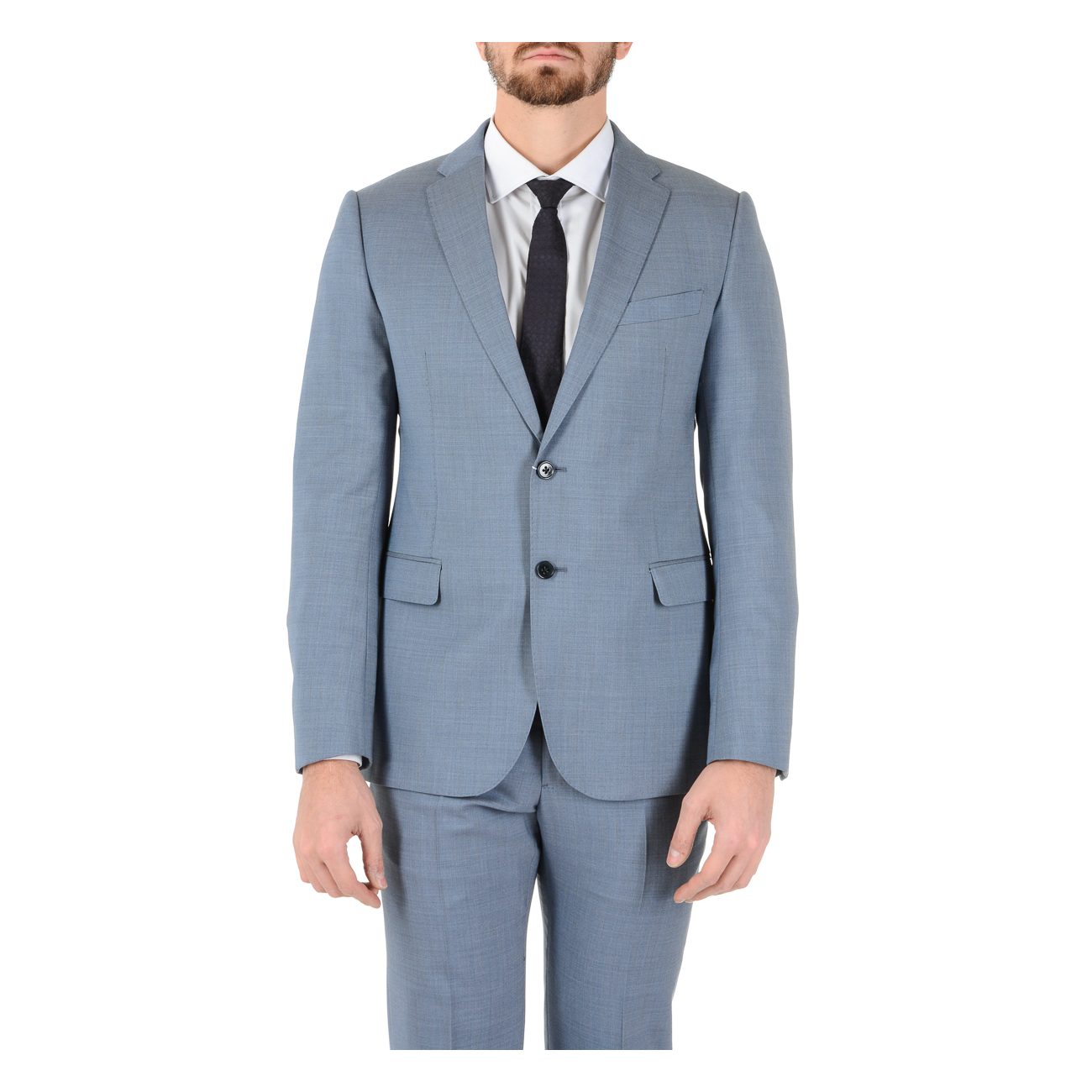 armani-collezioni-mens-suit-light-blue-2