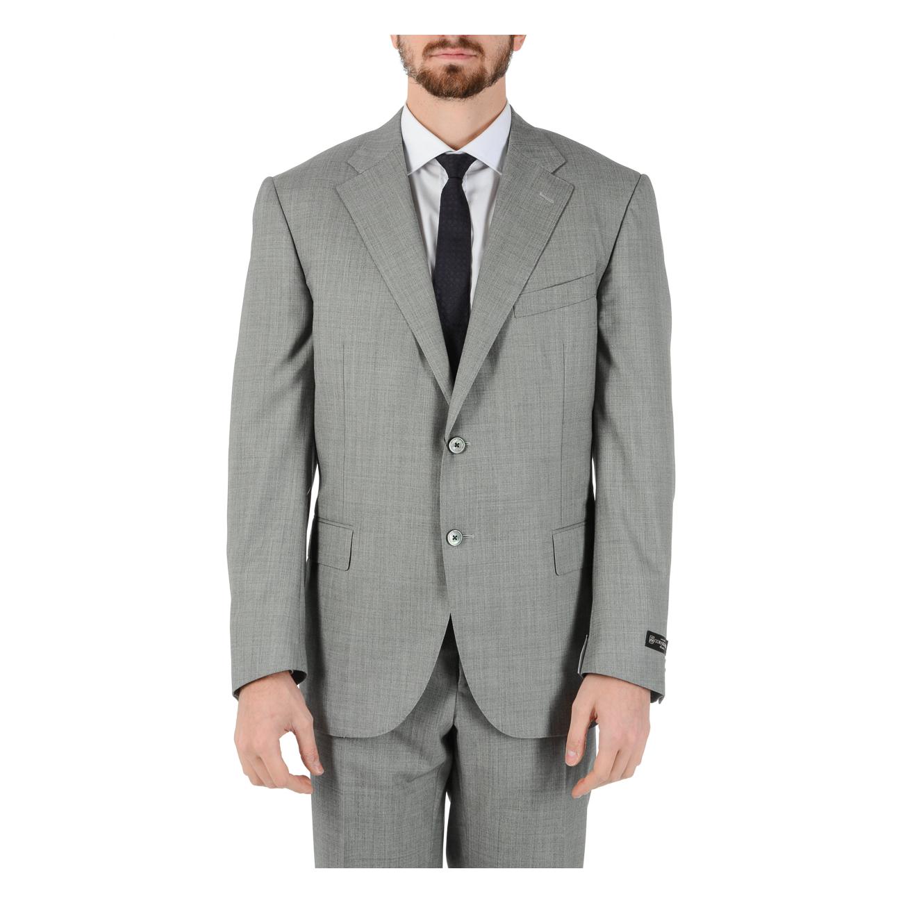 corneliani-mens-suit-long-sleeves-grey-super-160-s-2