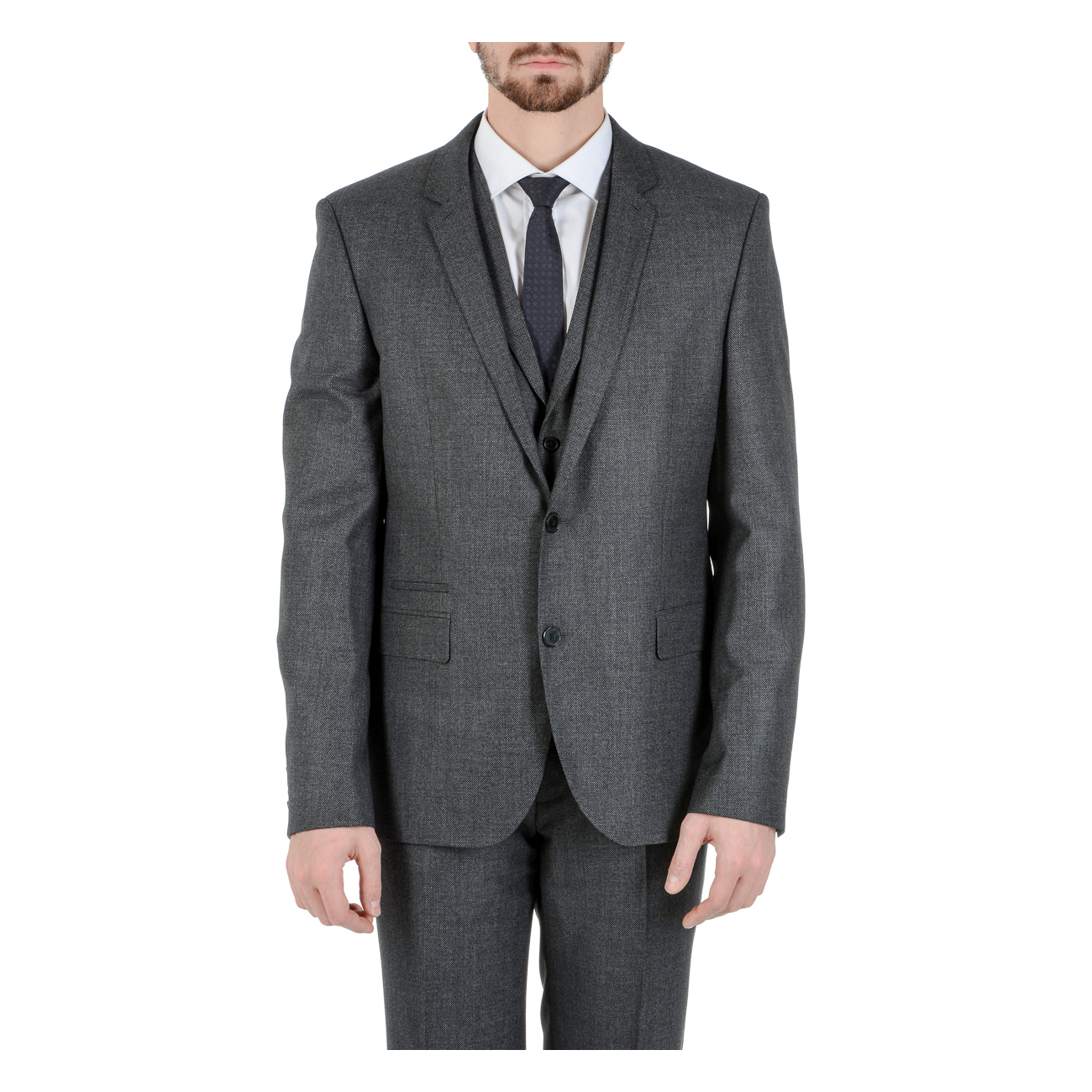 hugo-boss-mens-suit-grey-aneo-wiad-hilor-2