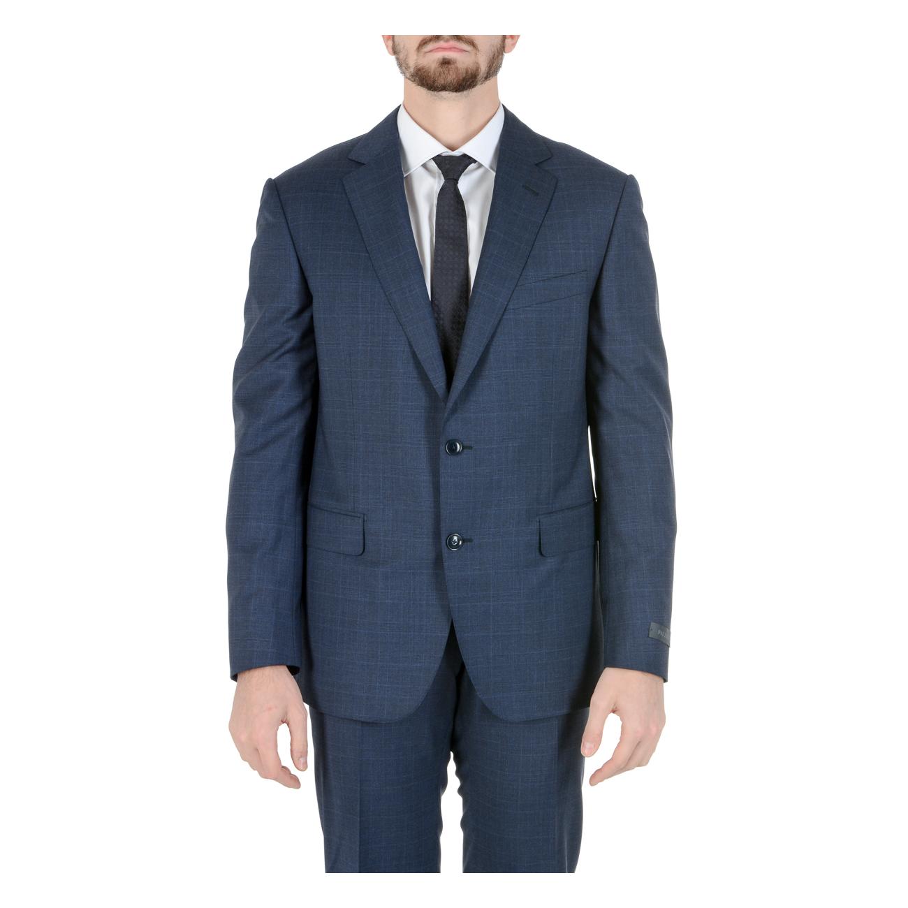 pal-zilieri-mens-suit-dark-blue-2